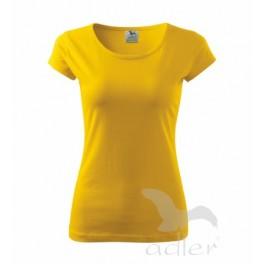 Tričko dámské PURE